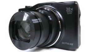 Canon-PowerShot-SX710-HS-review