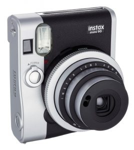 Fujifilm-Instax-Mini-90-Neo-Classic-Instant-Film-Camera-Review