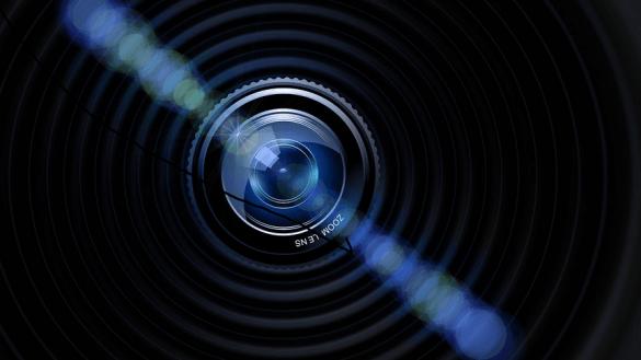 Mitakon-Zhongyi-Speedmaster-lens