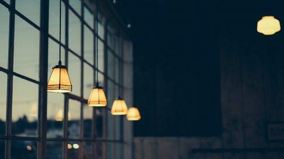 bright-bulb-at-dusk-aperture