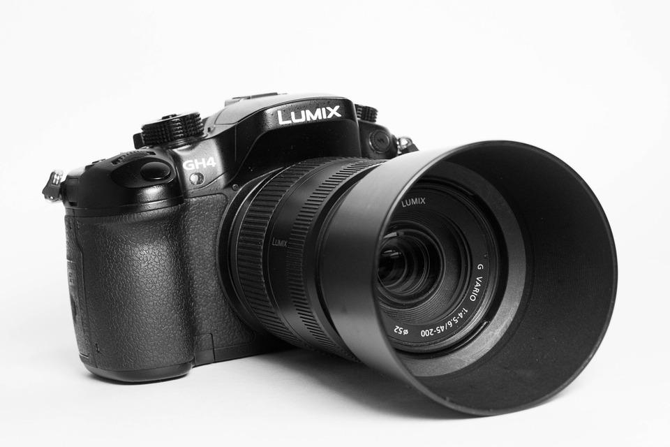 camera-dslr-mirrorless-lumix