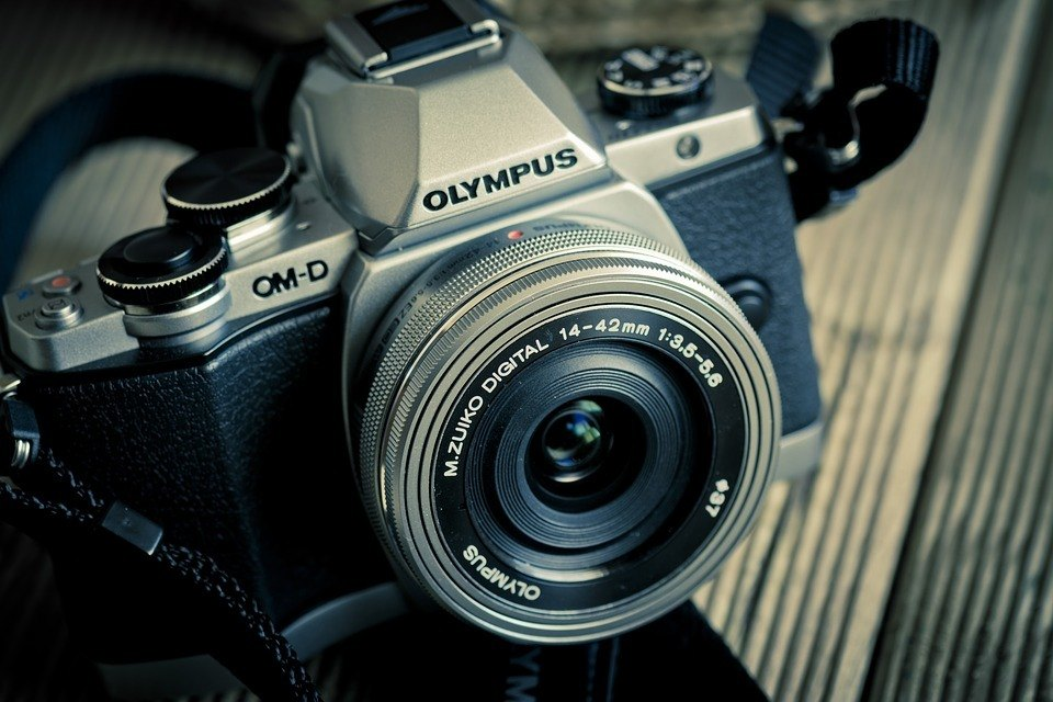 camera-olympus-digital-photo