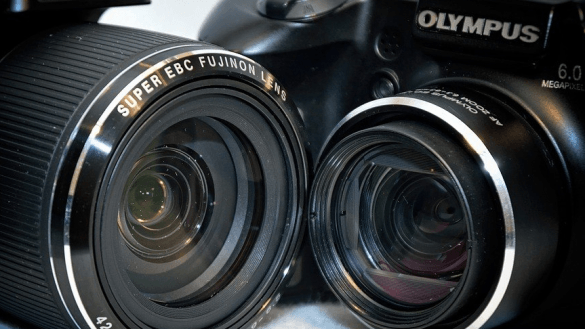 cameras-lenses-detail