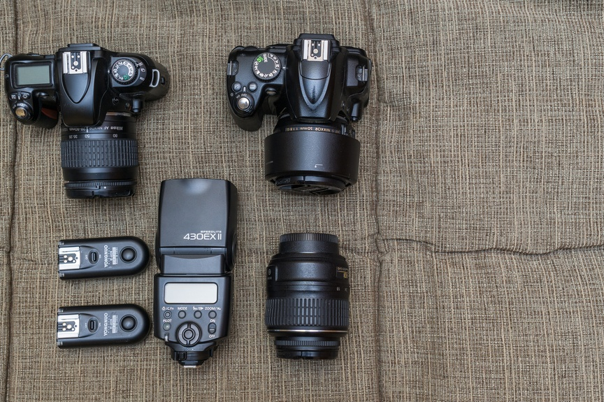flash-cameras-and-other-equipment