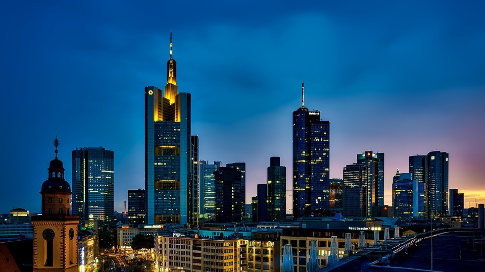frankfurt-germany-panorama-city