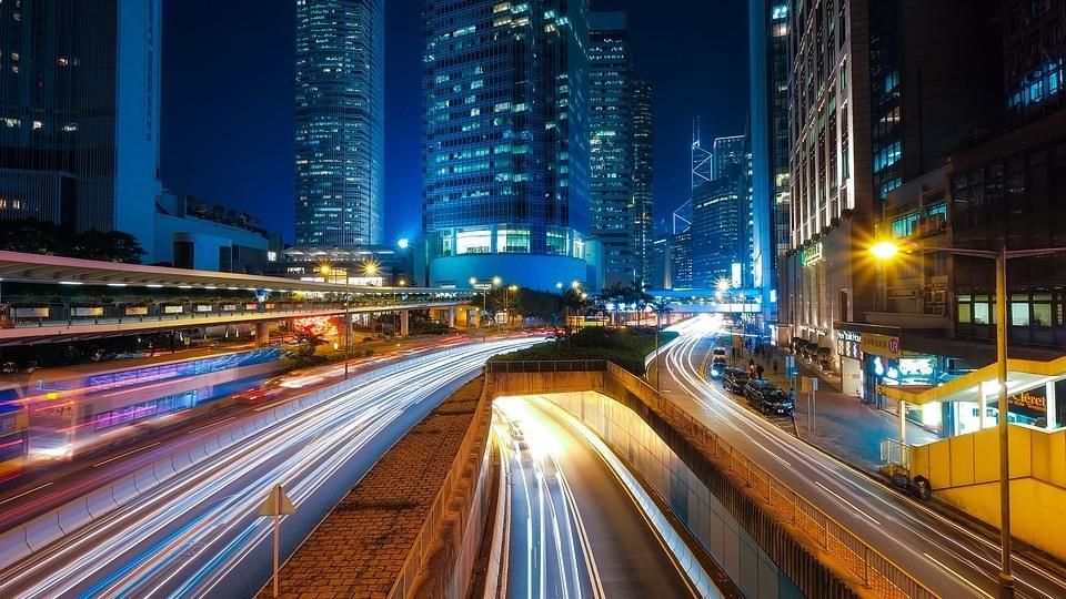 hong-kong-city-urban-skyscrapers