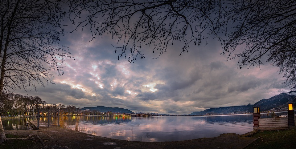 ioannina-lake-greece-clouds-island