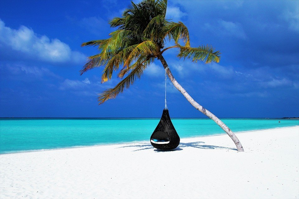 maldives-palma-beach-sand