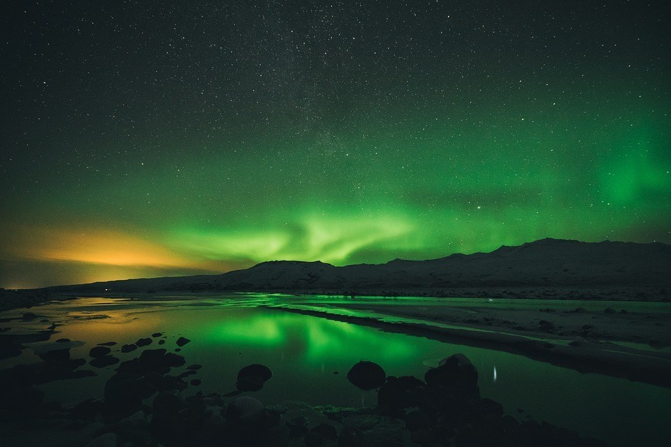 nature-landscape-dark-night
