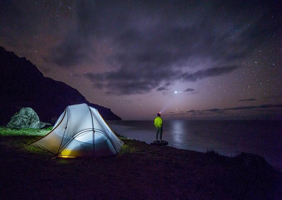night-stars-galaxy-wonder-camp