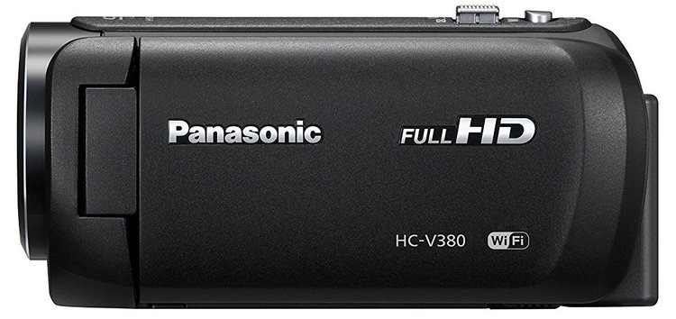 panasonic_hc-v380k_side