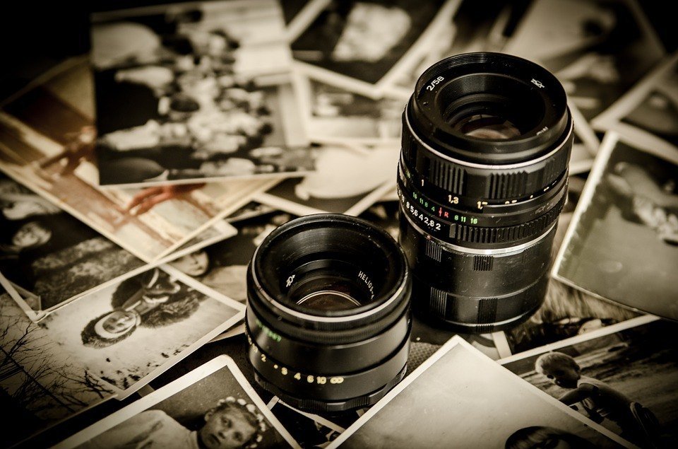 photo-lens-lenses-photographer-old