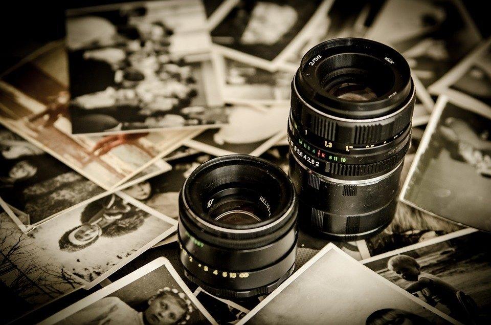 photo-lens-lenses-photographer-old