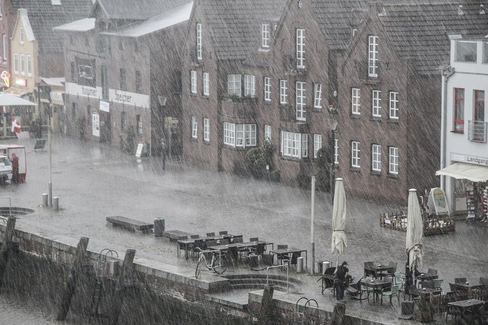 rain-rainy-weather-bad-weather-port