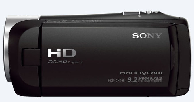 sony_hd_video_recording_hdrcx405
