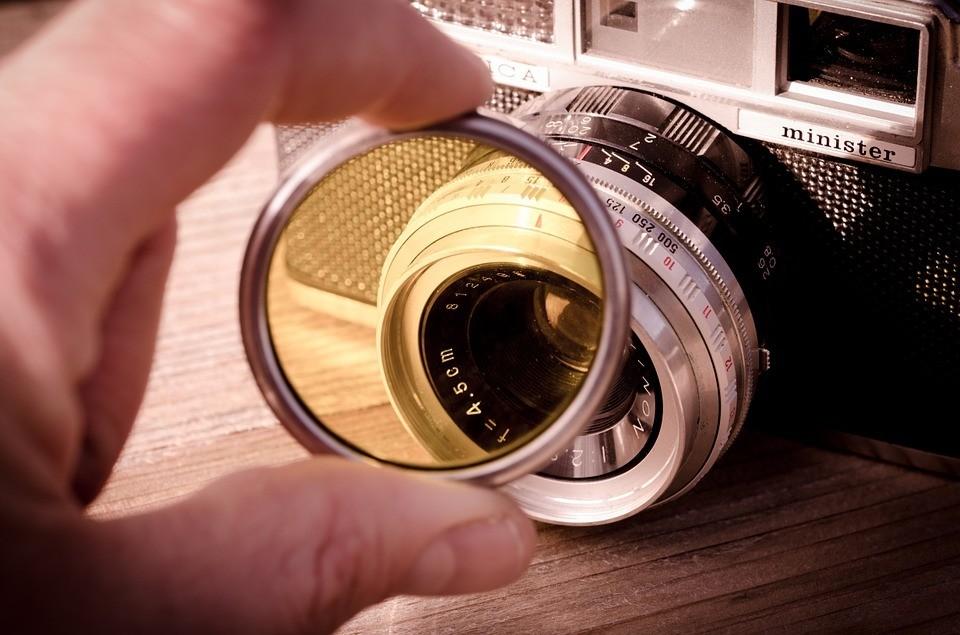 yashica-filter-camera-vintage