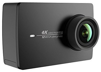 yi_4k_action_camera_kit